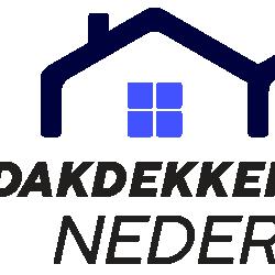 Dakdekkersbedrijf Nederland B.V..jpg