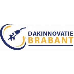 Dak Innovatie Brabant.jpg
