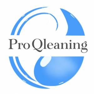 ProQleaning.jpg