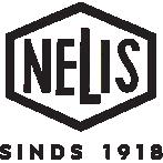 Nelis Company.jpg