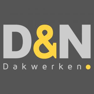 D&N Dakwerken.jpg