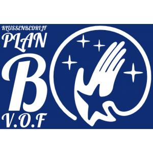 Klussenbedrijf Plan B V. O. F.jpg