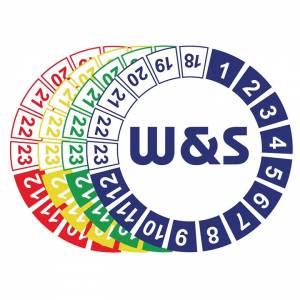 W&S NEN Keuringen.jpg