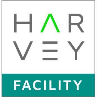 Harvey Facility B.V..jpg
