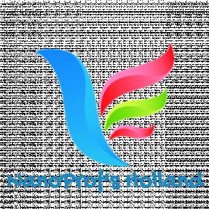 NanoProf's Holland.jpg