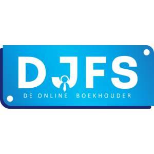 DJFS  de online boekhouder.jpg