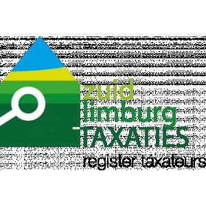 Zuid-Limburg Taxaties.jpg