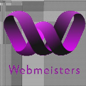 Webmeisters.jpg