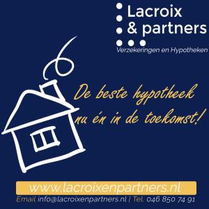lacroix en partners b.v..jpg