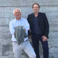 Van Rooij & Pijnacker Advocaten.jpg