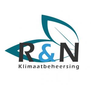R&N Installatietechniek B.V..jpg