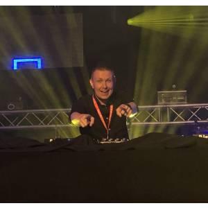 Feest DJ Sander Ketels | Let's Party DJ's & Evenementen.jpg