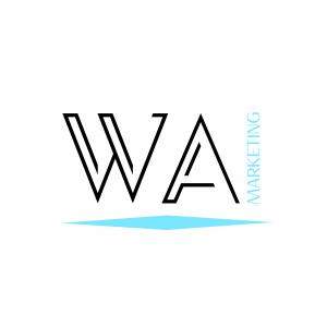 WA-Marketing.jpg