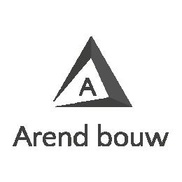 arend allround.jpg