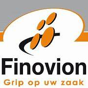 Finovion Leiden.jpg