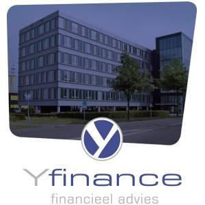 Yfinance B.V..jpg