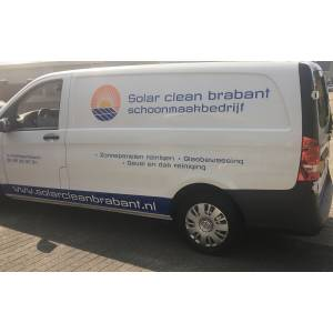 Solarclean Brabant.jpg