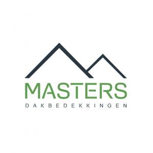 masters dakbedekkingen.jpg