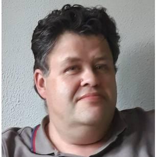 Tekstschrijver Ard Schaap.jpg
