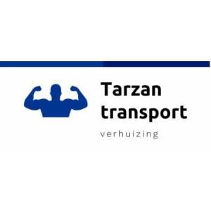 Tarzan Transport.jpg