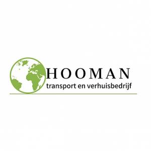 Hooman Transport.jpg