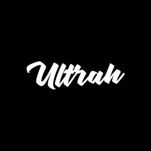 Ultrah.jpg