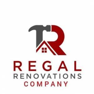 Regal Renovations B.V.jpg