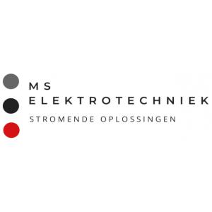 MS Elektrotechniek.jpg