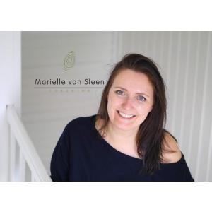 Marielle van Sleen Coaching.jpg