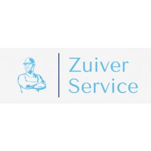 Zuiver Service B.V..jpg