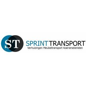 Sprint Transport.jpg