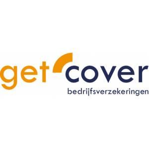 GetCover Bedrijfsverzekeringen BV.jpg