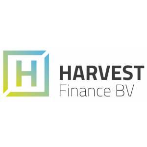 Harvest Finance B.V..jpg