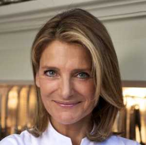 Chef Adrienne.jpg