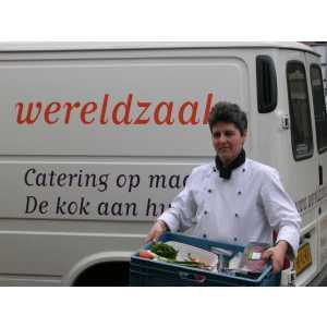 Wereldzaak catering.jpg