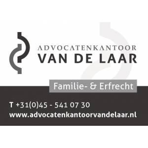 Advocatenkantoor Van de Laar.jpg