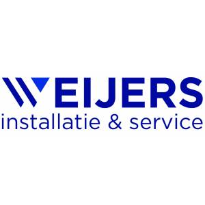 weijers installatie & service.jpg