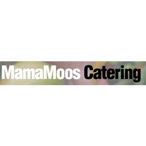 Mama Moos.jpg