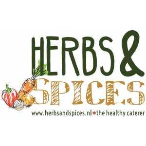 Herbs&Spices.jpg