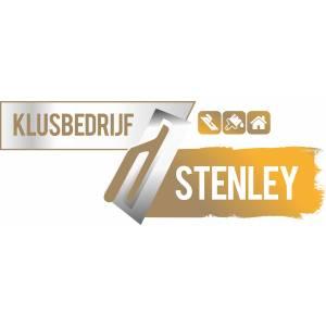 Klusbedrijf Stenly.jpg