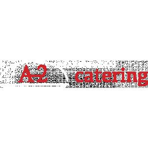 A2 catering en organisatie.jpg