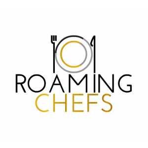 catering_Arnhem_Roaming chefs_1.jpg