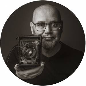 Marcel Witte Fotografie | Bedrijfsfotografie Alkmaar | Fotokunst | Studio.jpg