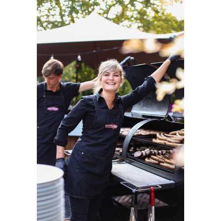 Grill'nSmoke BBQ Catering B.V..jpg