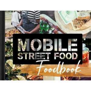 Mobile Street Food.jpg
