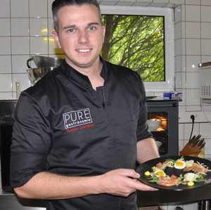 Pure Gastronomie   Thuiskok   Privekok op locatie.jpg