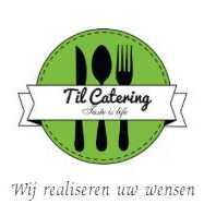 TiL Catering.jpg