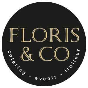 FLORIS & CO Catering - Events - Traiteur.jpg