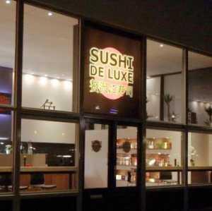 Sushi De Luxe.jpg