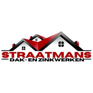 Straatmansdak&zinkwerken.jpg